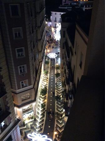 Don Curro Hotel: photo4.jpg
