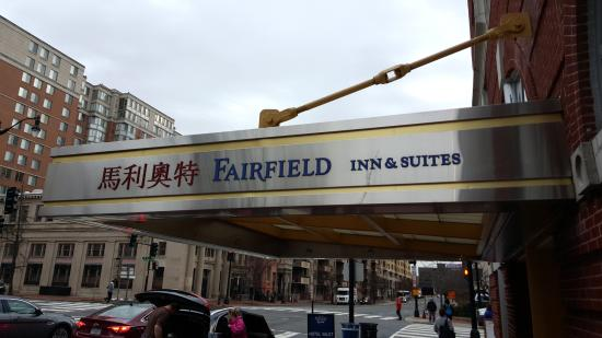 fairfield in chinatown awesome picture of fairfield inn suites rh tripadvisor co za