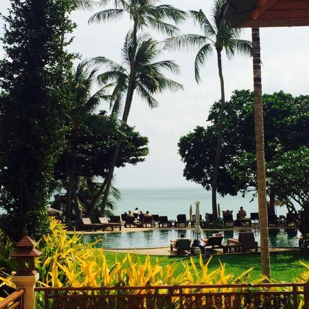 Aloha Resort : photo4.jpg
