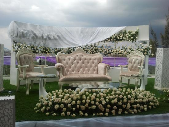 Wedding picture of the manor hotel kigali tripadvisor the manor hotel wedding junglespirit Image collections