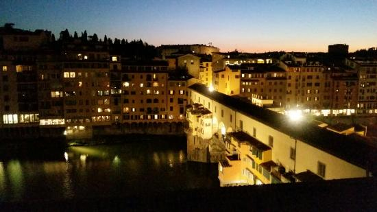Hotel Hermitage: 20151230_172926_large.jpg