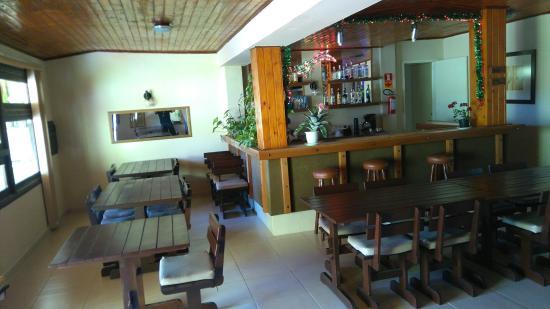 Hotel Brasil: DSC_0049_large.jpg