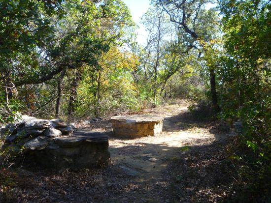 Brownwood (TX) United States  City pictures : ... Trail Picture of Lake Brownwood State Park, Brownwood TripAdvisor