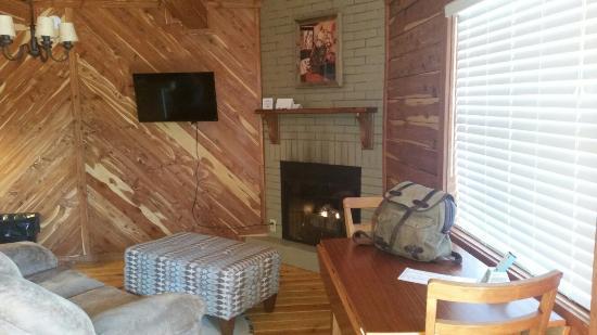 Lindsey's Resort: 20151225_133243_large.jpg