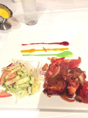 Sagar Tandoori: photo0.jpg
