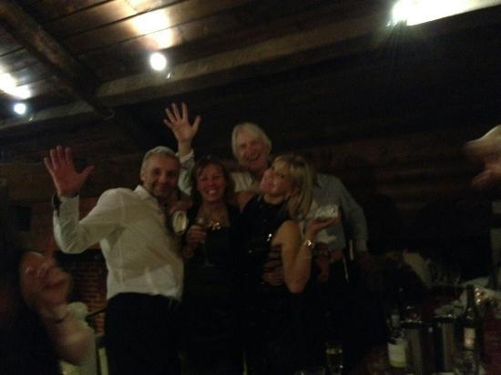 Knutsford Wine Bar: IMG-20160105-WA0005_large.jpg