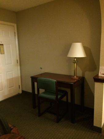 Ramada Limited Biloxi/Ocean Springs : photo0.jpg