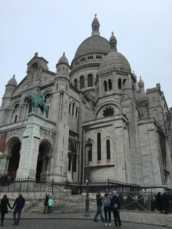 باريس, فرنسا: photo0.jpg