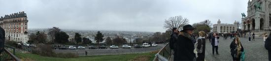 Paris, França: photo1.jpg