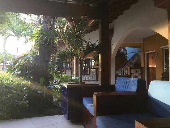 SunBreeze Hotel: moments_28489F43-B9E4-4589-A64A-7761B066A4FD_large.jpg
