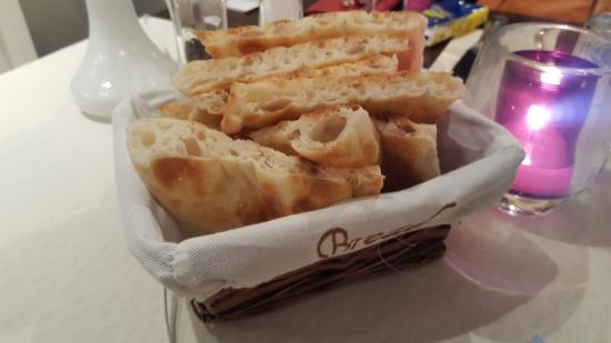 Restaurant Suhumi