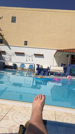 Evdokia Apartments: photo0.jpg
