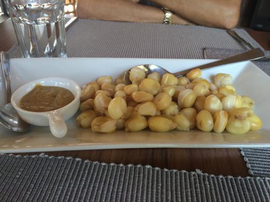 Ananau Restaurante: photo1.jpg