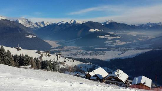Alpinhotel Keil Photo