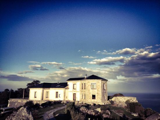 Foto de Provincia de A Coruña