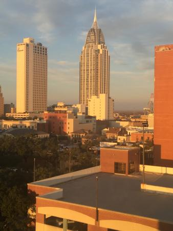 Holiday Inn - Mobile Downtown/Historic District: photo3.jpg