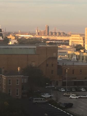 Holiday Inn - Mobile Downtown/Historic District: photo4.jpg