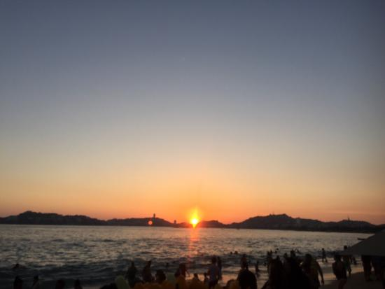 Hornos Beach: photo1.jpg