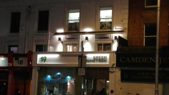 Green Nineteen: IMG_20160105_203814_large.jpg