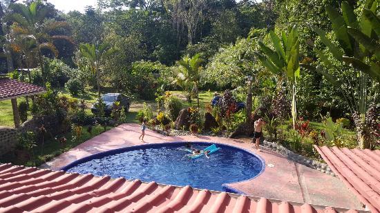 Cabinas 3 Rios: IMG-20160103-WA0029_large.jpg
