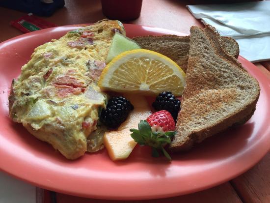 Sunburst Cafe: photo0.jpg