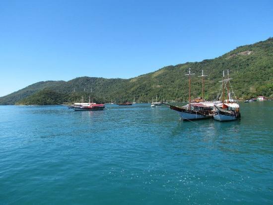 Che Lagarto Hostel Ilha Grande: photo2.jpg