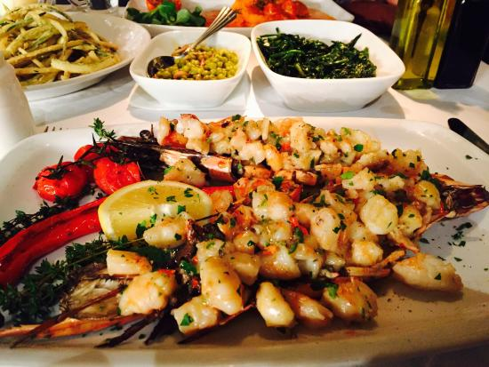 Halal Food San Carlo Manchester Traveller Reviews Tripadvisor