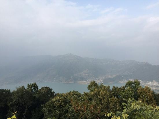 Bagmati Zone 이미지