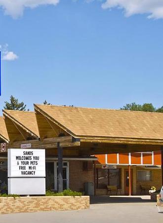Raton, Nuovo Messico: casa lemus