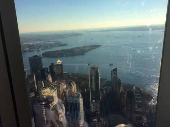 an introduction to the history of the world trade center catastrophe The impacts of the industrial revolution in england history essay  in england on the malthusian catastrophe introduction  power in world trade after the.
