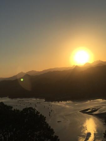 Mount Paku: photo1.jpg