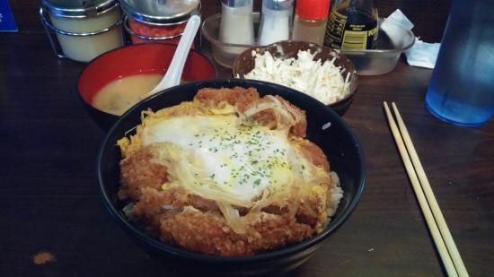Daikokkuya