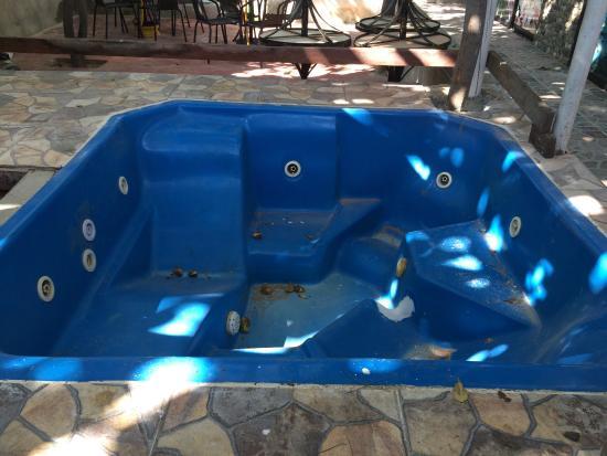 Club Hotel Campestre La Guajira: photo0.jpg
