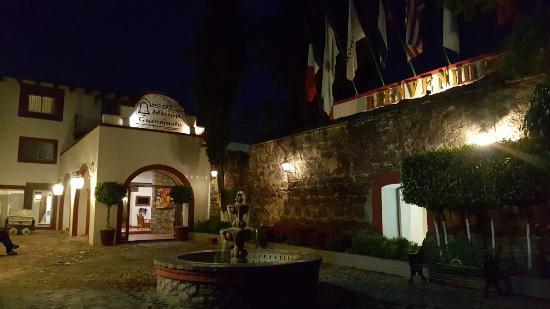 Mision Guanajuato: 20151230_185031_large.jpg