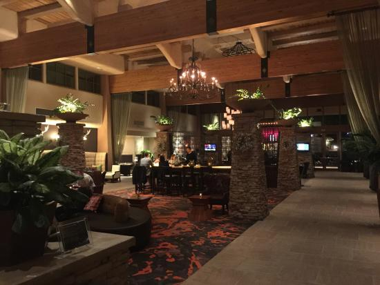 FireSky Resort & Spa - a Kimpton Hotel: photo2.jpg