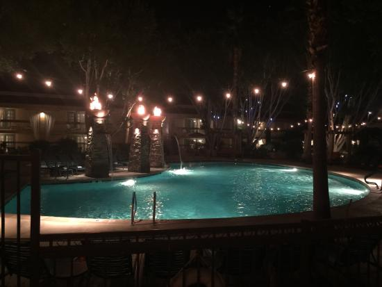FireSky Resort & Spa - a Kimpton Hotel: photo3.jpg