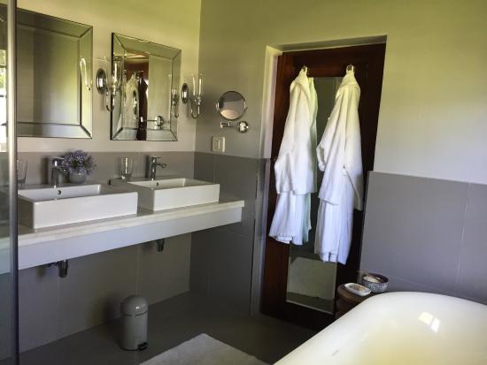 Steenberg Hotel: photo8.jpg
