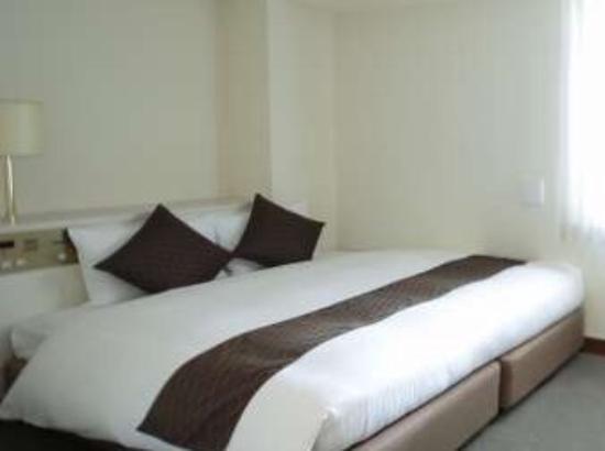 Hotel Arca Torre Roppongi: photo0.jpg