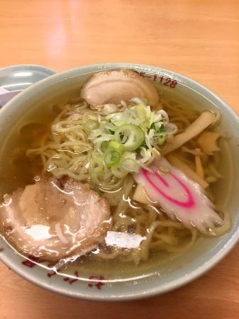 Things To Do in Oguraya, Restaurants in Oguraya