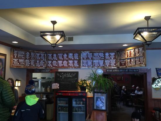 Cafe Zydeco: photo0.jpg