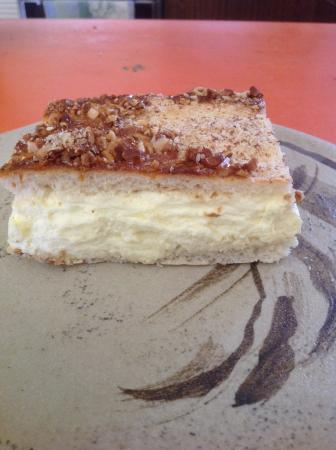 Paringa Bakery and Cafe