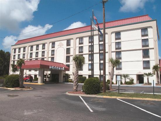 Photo of La Quinta Inn Columbia SE / Fort Jackson