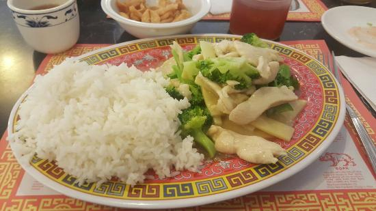 The Best Asian Restaurants In Durham Tripadvisor