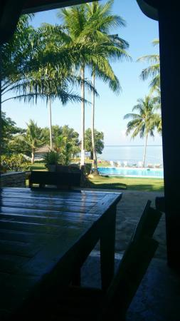 Elephant Bay Resort: IMG-20151230-WA0007_large.jpg