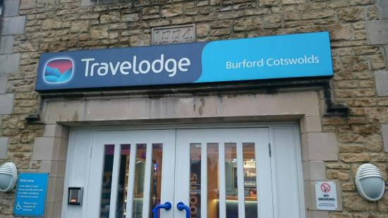 Travelodge Burford Cotswolds: DSC_0029_large.jpg