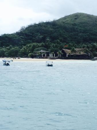 Castaway Island Fiji: photo2.jpg