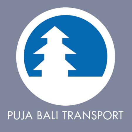 Puja Bali Transport - Day Tours