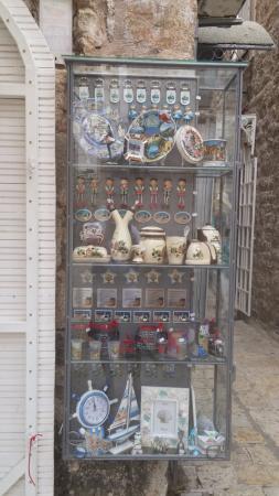 Garni Hotel Fineso: Budva Old Town