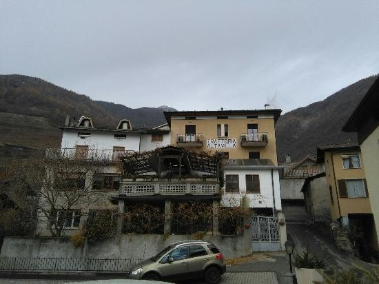 Bianzone, Italië: IMG_20160105_111000_large.jpg