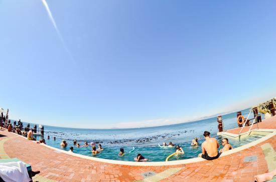 Radisson Blu Hotel Waterfront, Cape Town: photo7.jpg